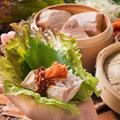 にじゅうまる 浜松駅前店のおすすめ料理1