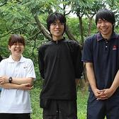 品質へのこだわりや自信が笑顔に繋がります。日本一の農場「株式会社大山どり」で愛情を持って育まれている大山どり。「大山のたまご」「砂丘らっきょう」「北条ワイン」などの魅力のある食材。それらの魅力を自信を持ってお届け出来るからこそ、お客様の笑顔に繋がります。