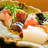 居酒屋 島城のおすすめ料理2