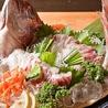 九州料理酒場 薩摩日和 さつまびより 秋葉原店のおすすめポイント1