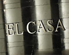 カラオケ付完全個室ダイニング エルカーサのコース写真