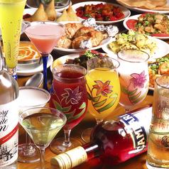 居酒屋 YUZIN 銀座店のおすすめ料理1
