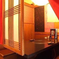 隠れ家個室 さくら 姫路駅前店特集写真1
