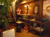 蔵カフェ おもひで屋の雰囲気3