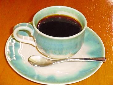 カフェ・ド・蔵のおすすめ料理1