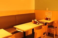 とろ麦 HAT神戸店の写真