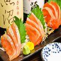 それゆけ!鮭ヤロー! 本八幡店のおすすめ料理1