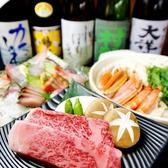 朱鯱 あかしゃち 新潟駅前店のおすすめ料理3
