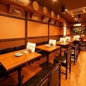 日本酒センター ニューキタノザカの雰囲気2