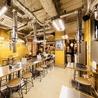 焼肉呑場 マツコ おおたかの森店のおすすめポイント1