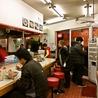 壱発ラーメン 福生店のおすすめポイント2