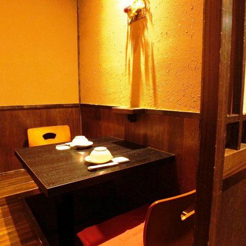 個室居酒屋 くいもの屋わん 五反田東口店|店舗イメージ5
