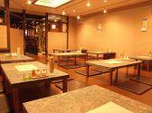 300宴商人 錦糸町店の雰囲気2