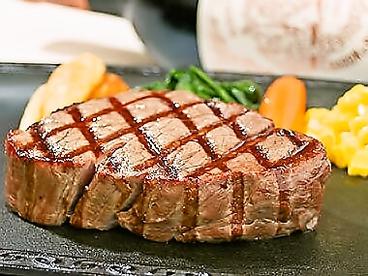 ボスグリル Boss grillのおすすめ料理1