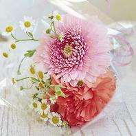 ◆《横浜》誕生日&記念日特化店◆