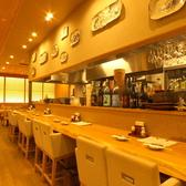 よりぬき 魚類 大和屋半蔵の雰囲気3