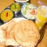 ミラ Indian Restaurant Miraのおすすめポイント1