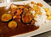 洋食のまなべのおすすめ料理3