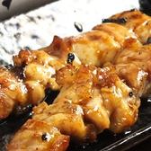 串焼DINING くぅのおすすめ料理2