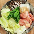 伝助 名駅店のおすすめ料理1