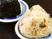中華そば マル金のおすすめ料理2