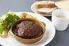 食堂カフェ potto 都島店のおすすめポイント1