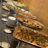 宴会場 ザ ロイヤルパークホテル 広島リバーサイドのおすすめポイント2