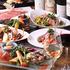 ワイン居酒屋 VAN‐VINO 青物横丁の写真
