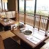 カルビ屋大福 マリーナホップ店のおすすめポイント3