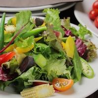 三浦半島朝採り野菜