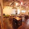 オールウェイズカフェ Always cafe 宮崎市のおすすめポイント3