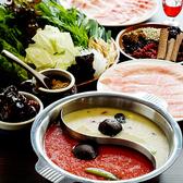 薬膳火鍋 豚湯 亀戸店のおすすめ料理3