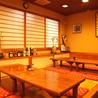 所沢 寿司初のおすすめポイント2