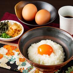 鳥邸 とりてい 天神駅前店のおすすめ料理3