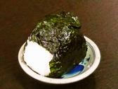 中華そば マル金のおすすめ料理3