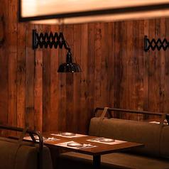 PEP spanish bar ペップ スパニッシュ バルの特集写真