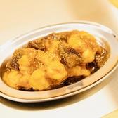 焼肉呑場 マツコ おおたかの森店のおすすめ料理2