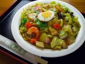 浅野食堂のおすすめ料理2