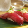 がってん寿司 佐野店のおすすめポイント2