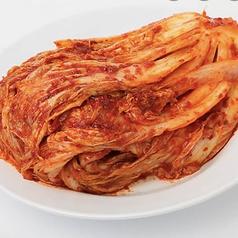キムチ(1kg)