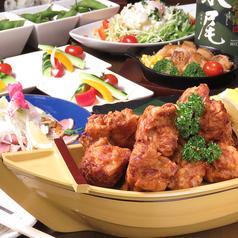 鶏唐家 高田店の特集写真