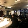 80's diner Chicagoのおすすめポイント2
