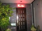イタリアン酒場ケーズバールの雰囲気3
