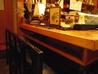 釣瓶鮨のおすすめポイント1