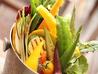 島野菜カフェ Re:Hellow BEACHのおすすめポイント1