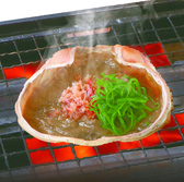 濱焼北海道魚萬 旭川2条通店のおすすめ料理3