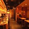 魚すこぶる 酒すこぶる どうどう 浦和店のおすすめポイント3