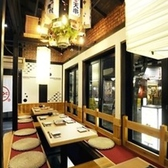 瑞Kitchen 刈谷本店の雰囲気3