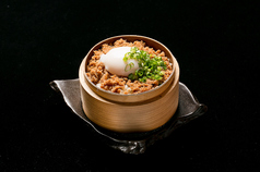 焼鳥&串揚げ バードキング 磐田本店のおすすめ料理1