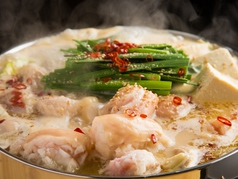 魚がし 活粋のおすすめ料理1
